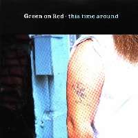 """This Time Around"" 7"""